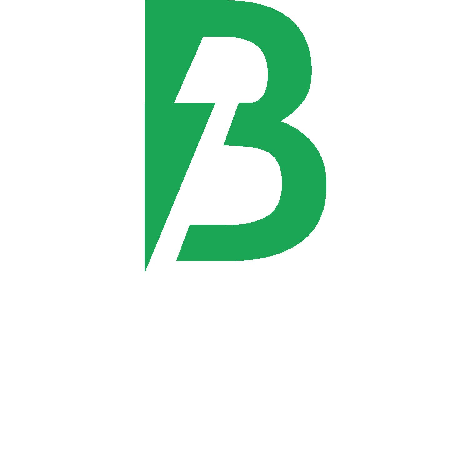 Byotta